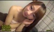 渋谷でナンパ捕獲したアパレル店員娘をヤリ部屋招待→強制ハメ撮りパコでたっぷり中出し!
