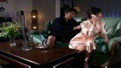 もはやノーマルプレイじゃイけない変態夫婦の夜の営み