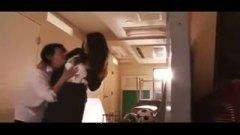 <h3>綺麗で巨乳な女教師が学校の色んなところで凌辱的に犯される…ッ!</h3>