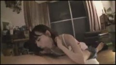 h3色白巨乳の素人娘と濃厚ハメ撮り大量顔射!/h3
