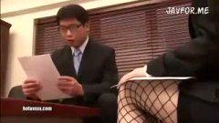 h3網タイツで常時誘惑してくる痴女巨乳女教師をハメ!/h3