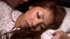 h3巨乳な人妻ってのは夫のすぐ横で寝取りレイプされるもんですわ/h3