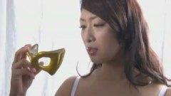 <h3>巨乳仮面の小早川怜子が悪の組織に捕われ凌辱輪姦レイプされる</h3>