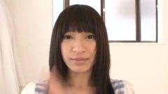 <h3>成宮ルリちゃんにフェラされたら顔射するに決まってるだろ!</h3>