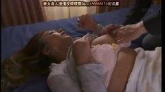 h3若妻の揺れる巨乳がたまらない濃厚激ファック/h3