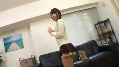 h3可愛い素人メガネ女子大生にモデル撮影と称しハメ撮りして中出し!/h3