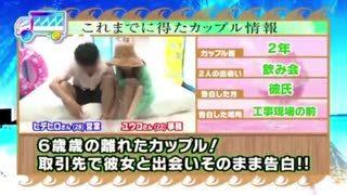 MM号で彼氏を待たせてマッサージと疑わない水着彼女を寝取り中出し